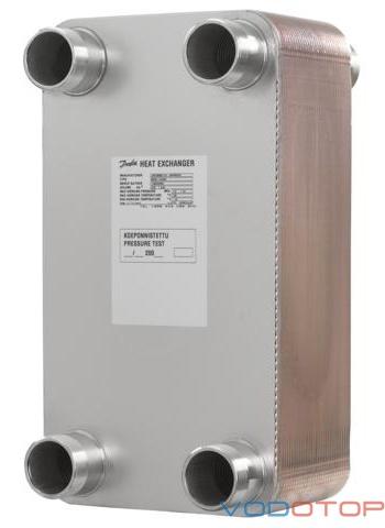 Теплообменник системы гвс хв 51 24н теплообменник двухступенчатый температура